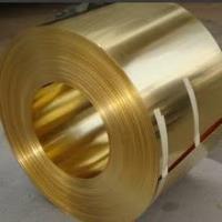 Đồng vàng lá 0.3mm